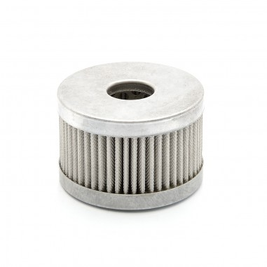 Air Filter for Becker 909542