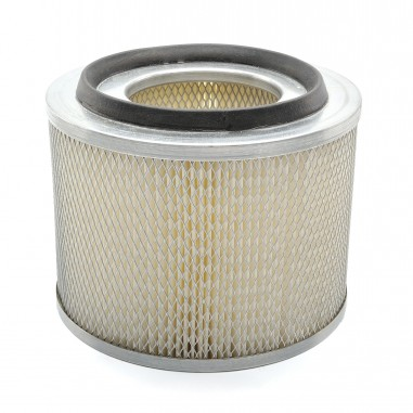 Air Filter replaces Becker 909540