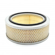 Air Filter replaces Becker 909534