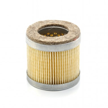 Air Filter replaces Becker 909529