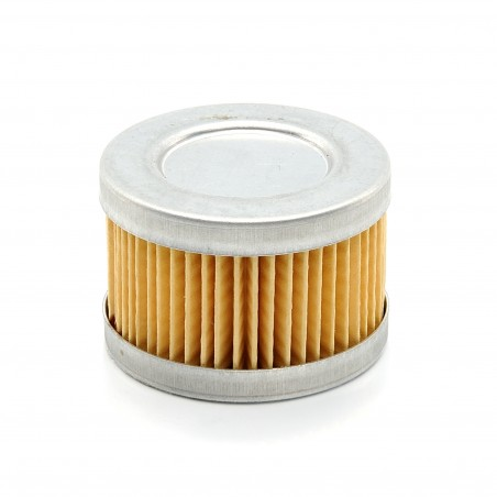 Air Filter replaces Becker 909521