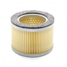 Air Filter replaces Becker 909507