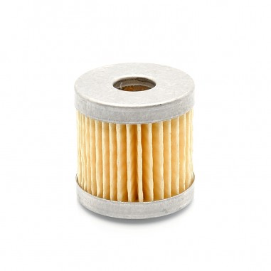 Air Filter replaces Becker 909518