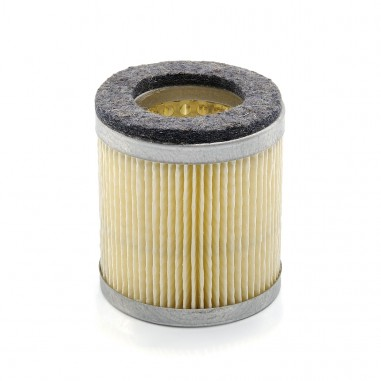 Air Filter replaces Becker 909505