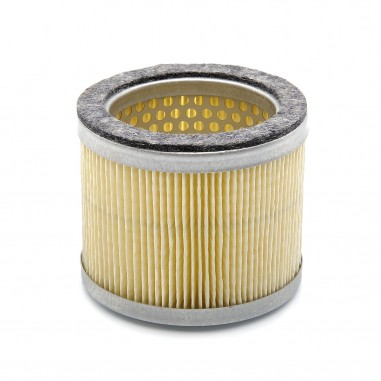 Air Filter replaces Becker 909506