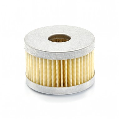 Air Filter replaces Becker 909519