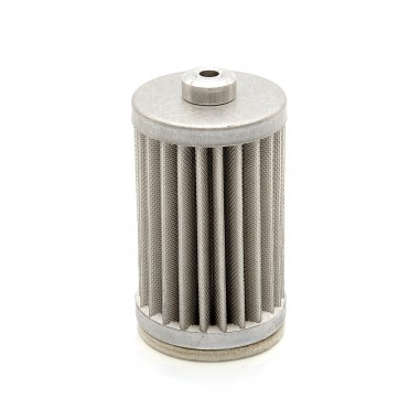 Air Filter replaces Rietschle 317901