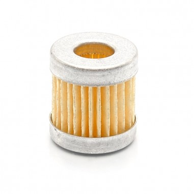 Air Filter replaces Rietschle 731137