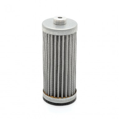 Air Filter replaces Rietschle 317896
