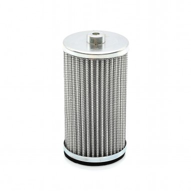 Air Filter replaces Rietschle 317960