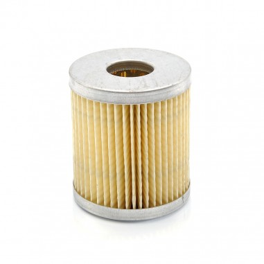 Air Filter replaces Rietschle 730508