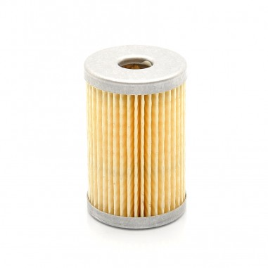 Air Filter replaces Rietschle 730505