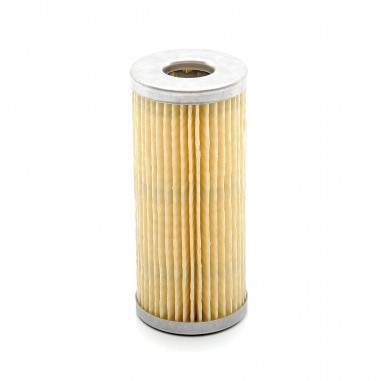 Air Filter replaces Rietschle 513458