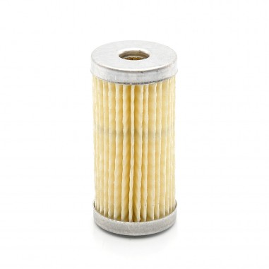 Air Filter replaces Rietschle 730502