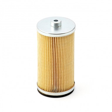 Air Filter replaces Rietschle 317957