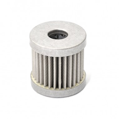 Air Filter replaces Becker 909554