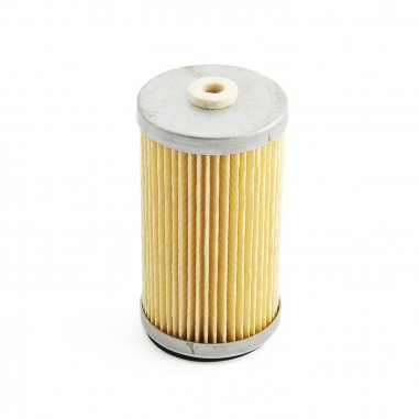 Air Filter replaces Orion 4000451010