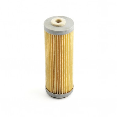 Air Filter replaces Orion 4009779010
