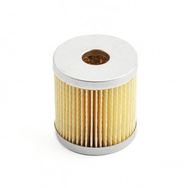 Air Filter replaces Rietschle 730507