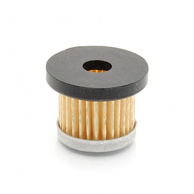 Air Filter replaces Becker 909581