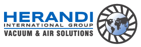 Herandi International